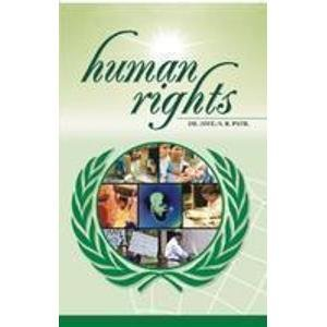 Human Rights : With Special Reference to: Saifun Nessa; Monideepa