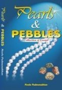 Pearls and Pebbles : Collection of Essays: Neela Padmanabhan