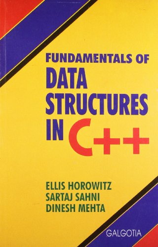 Computer Algorithms Horowitz Sahni Rajasekaran Epub Download