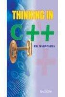 Thinking in C++: P.B. Mahapatra