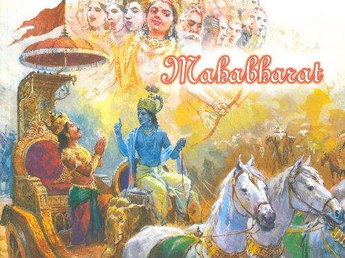 Mahabharat: Vivekjivandas, Sadhu