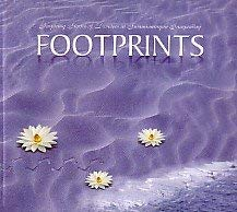 9788175262584: Footprints, Inspiring Stories of Devotees in Swaminarayan Sampraday