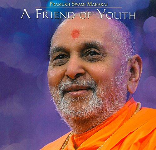 9788175263604: Pramukh Swami Maharaj: A Friend of Youth