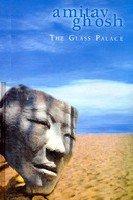 9788175300316: Glass Palace