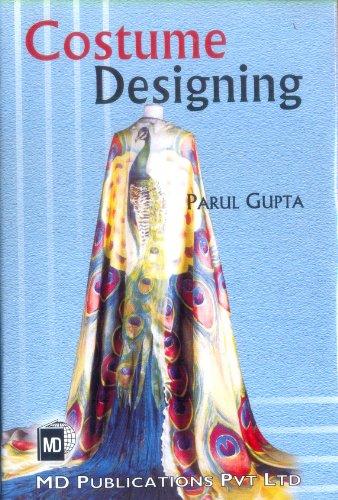 Costume Designing: Parul Gupta