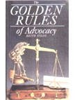 9788175340213: Rulemaking How Government Agencies Write Law and Make Policy