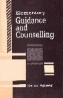 Elementary Guidance and Counselling: Rashmi Agrawal