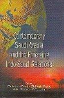 Contemporary Saudi Arabia and the Emerging Indo-Saudi: Gulshan Dietl, Girijesh