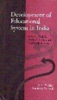 Development of Educational System in India: Berwal Sandeep Thakur