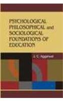 psychology of learning and development by agarwal pdf