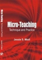 Micro Teaching: Modi Jessie S.