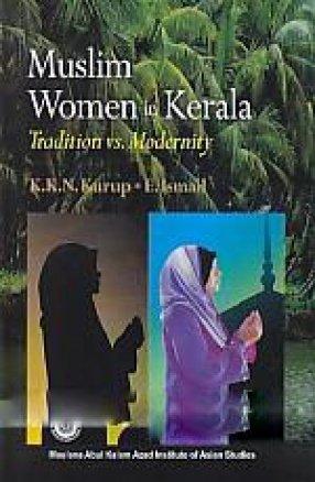 Muslim Women in Kerala: Ismail E. Kurup