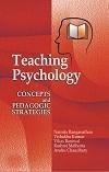 Teaching Psychology, Concepts and Pedagogic Strategies: Namita Ranganathan, Vishkha