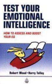 9788175542082: Test Your Emotional Intelligence