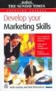 9788175544628: Creating Success: Develop Your Marketing Skills