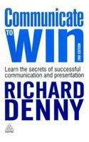 9788175545335: Communicate to Win