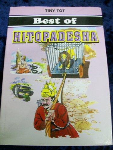 The Best of Hitopadesha: n/a