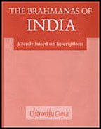a study of india