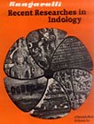 Rangavalli: Recent Researches in Indology (S.R. Rao Felicitation Volume): A. Narasimha Murthi and ...