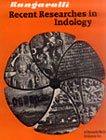 Rangavalli: Recent Researches in Indology (S.R. Rao: A. Narasimha Murthi