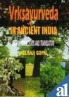 Vrksayurveda in Ancient India: Lallanji Gopal