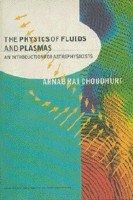 9788175960664: The Physics of Fluids and Plasmas