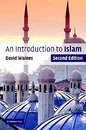 9788175961890: Introduction to Islam