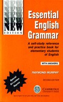 9788175963092: Essential English Grammar With Answers