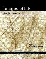 Images of Life: An Anthology of Prose: Renu Anand &