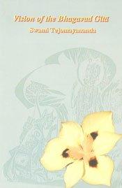 9788175971905: Vision of the Bhagavad Gita