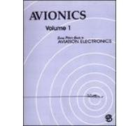 Avionics: Every Pilot`s Guide to Aviation Electronics: John M. Ferrara