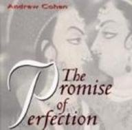 9788176210430: The Promise of Perfection