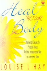 9788176210713: Heal Your Body