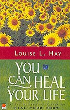9788176210775: You Can Heal Your Life