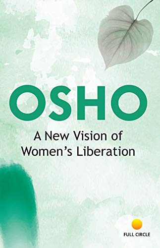 New Vision of Women's Liberation, A [Apr