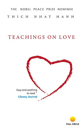 9788176211673: Teachings on Love