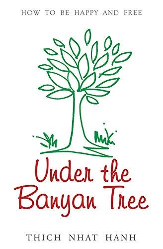 9788176211758: Under the Banyan Tree