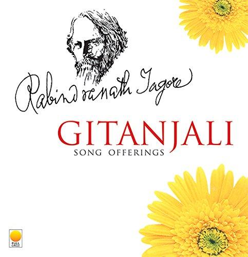 9788176211819: Gitanjali