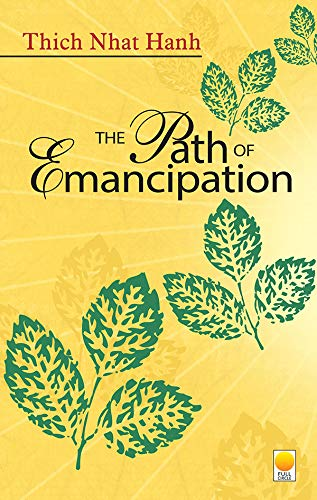 9788176211895: Path of Emancipation