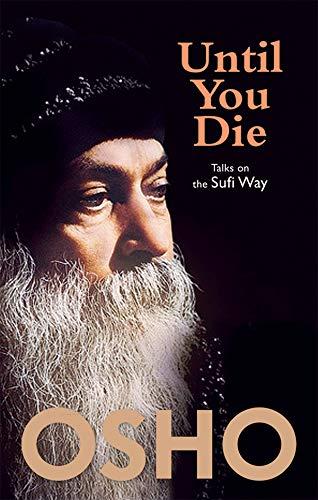 9788176212496: Until You Die