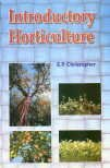 9788176220569: Introductory Horticulture