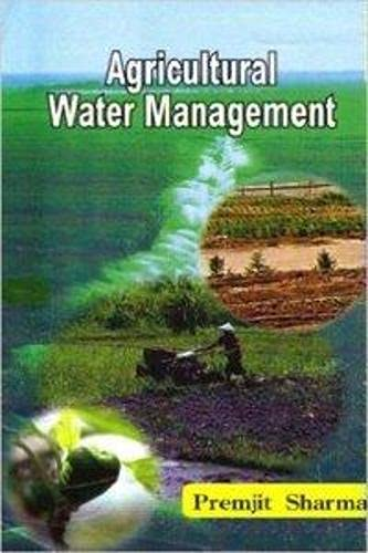 Agricultural Sustainability and Approaches: edited by Sunil