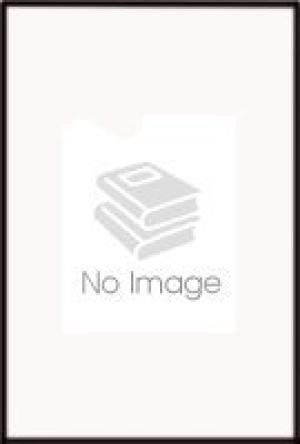 S P Verma, First Edition - AbeBooks