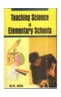 Challenges of Tribal Development : Essays in: Kishore C. Padhy