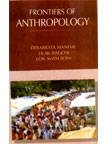 Frontiers of Anthropology: Debabrata Mandal; Tilak