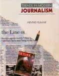 Trends in Modern Journalism: Arvind Kumar