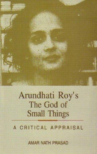 Amar Nath Prasad Used Abebooks