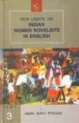 Fall of Kalyana: A Historical and Religious Play: M.M. Kalburgi