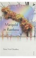 Australian Literature : Identity Representation and Belonging: Jaydeep Sarangi