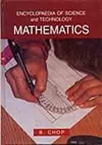 From Mulk Raj Anand to Aravind Adiga : A Critical Analysis: edited by Anita Singh and Nagendra ...